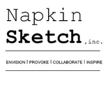 Napkin Sketch, Inc.