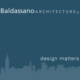 Baldassano Architecture, LLP