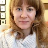 Paulina SLAWINSKA