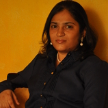 Priya Tare
