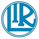 LiRo Engineers, Inc.