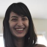 Hana Lemseffer