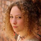 Alexandra Bojarski-Stauffer