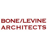 Architect/Designer (3-5 yrs exp)