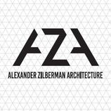 Architectural Designer - Manhattan, NY