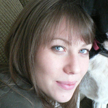 Shannon Stuntebeck