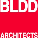 BLDD Architects