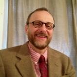 Michael D. Lambdin
