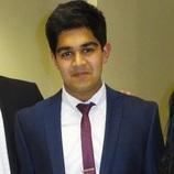 Farhaan Samnani