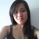 Emily Zhong
