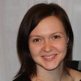 Natalie Boyko
