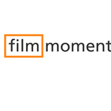 film moment