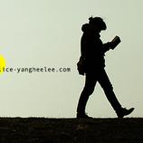 Alice Yanghee Lee