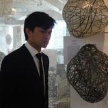 Kervin Lau