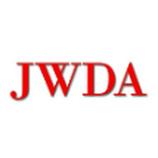 Joseph Wong Design Associates