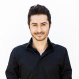 Andre Movsesyan