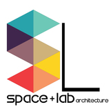 Space lab architecture