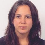 Rocio Caro