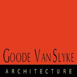 Goode Van Slyke Architecture