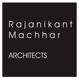 Rajanikant Machhar Architects