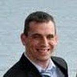 Seth Terry