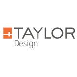 Taylor Design
