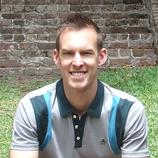 Michael Herpy