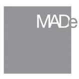 studio MADe