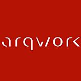Arqwork