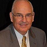 Tim Hazelbaker