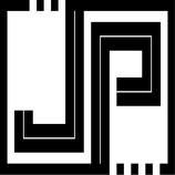 Joseph Picon