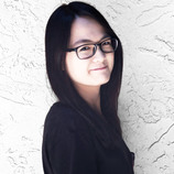 Jiamin Liang