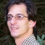 Peter Eliopoulos