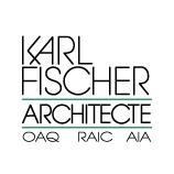 Senior Project Architect
