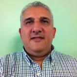 David Shadi