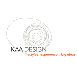 KAA Design