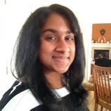 Aarathi Nirmalan