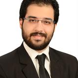 Abdelrahman Khedr