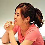 Yu Chun Teresa Ou