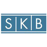 Project Interior Architect, SKB California