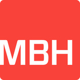 MBH Architects