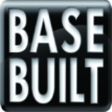 Base Built Services LLP.