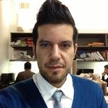Tony Bueno