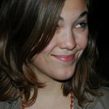 Katherine Kokoska