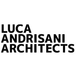 Luca Andrisani Architects