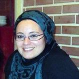 Nesreen Itani