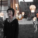 Ginger Wei