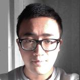 Tony Qian Tong