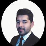 Aldo Aranza Mendoza