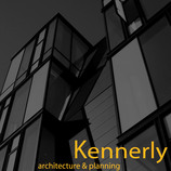 Kennerly Architecture &amp; Planning